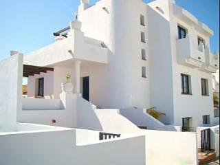 Cozy 4 bedroom, 3 bathroom villa with pool - Fuerteventura vacation rentals
