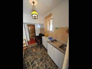 3185  A2(2+1) - Omis - Central Dalmatia vacation rentals