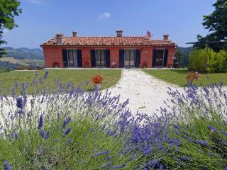CASA CATERINA - Tuscany vacation rentals