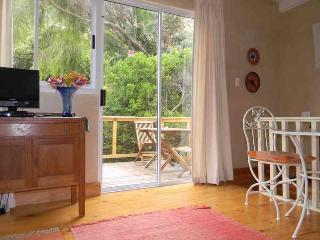 Maison Mosaic - Clovelly vacation rentals