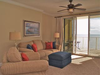 FANTASTIC Condo in Tropic Winds!FREE BEACH CHAIRS! - Panama City Beach vacation rentals