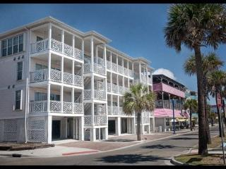 Summer Daze - Tybee Island vacation rentals