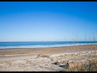Lighthouse Point 8C - Tybee Island vacation rentals