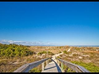 Lighthouse Point 11C - Tybee Island vacation rentals