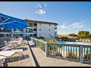 Ray`s Retreat - Tybee Island vacation rentals