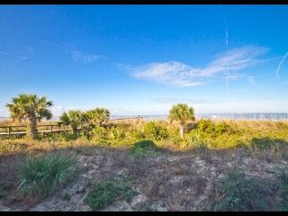 Sara`s Sea Esta - Tybee Island vacation rentals