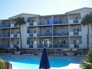 Bonnie`s Bungalow - Tybee Island vacation rentals