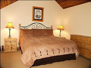 New $100,000 Remodel - Conveniently Located (5385) - Vail vacation rentals