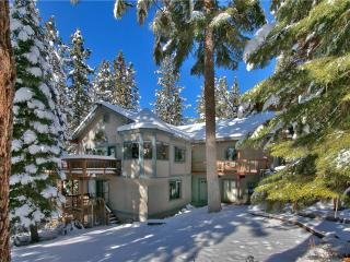 GS148- The Getaway - Lake Tahoe vacation rentals