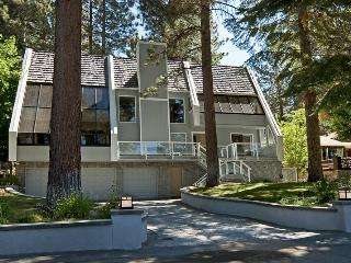 SK55-Skyland Water Sights - Zephyr Cove vacation rentals