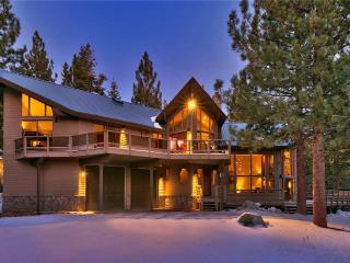 GS101-Mountains-'n-Forest - Lake Tahoe vacation rentals