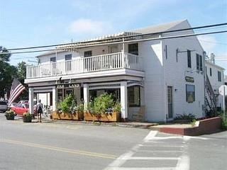 Provincetown Vacation Rental (105256) - Provincetown vacation rentals