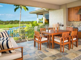 Luxurious Hualalai Villa Near 4 Seasons - Mauna Lani vacation rentals