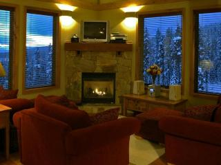 Adele Newman - British Columbia vacation rentals