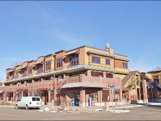 Location, Location, Location - Hiking, Biking, Rafting & Tubing Right Outside (9448) - Steamboat Springs vacation rentals