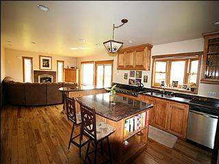 Limited Availability, Dog Friendly - Heated Floors, Granite Counters  (3083) - Steamboat Springs vacation rentals