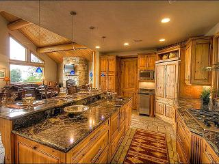 Incredible Quality, Great Views - Newly Furnished & Remodeled (10015) - Steamboat Springs vacation rentals