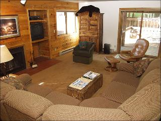 Perfect for 2 Families - Great Value & Location (1227) - Steamboat Springs vacation rentals