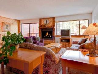 1 Bedroom, 2 Bathroom House in Breckenridge  (03D1) - Breckenridge vacation rentals