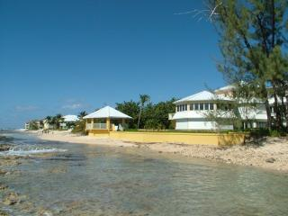 Poinsettia_D2 - Cayman Islands vacation rentals