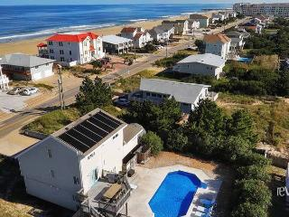 Family Tides - Virginia Beach vacation rentals