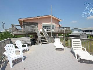 Dookies Dune - Virginia vacation rentals