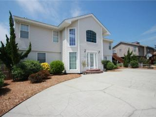 Good Company - Virginia Beach vacation rentals