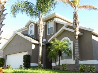 TR05CTC/1055- Pluto's Playland - Kissimmee vacation rentals