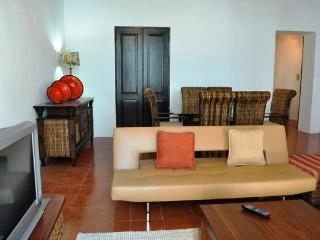 Modern Old San Juan Outlet Shopping St. Apartment - San Juan vacation rentals