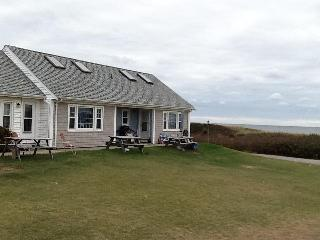 Cape Cod Oceanfront, Dennisport,  Private Beach - Dennis Port vacation rentals
