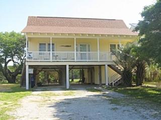 M T Nest - Oak Island vacation rentals