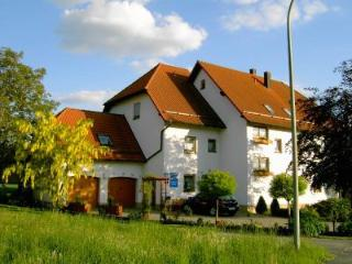 Vacation Apartment in Egloffstein - 700 sqft, one of Germany's most lovely landscapes, modern, free… - Koenigsberg in Bayern vacation rentals