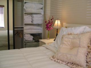 Beautiful 1 Bedroom Suite - La Jolla vacation rentals