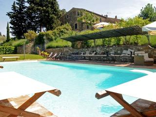 Casolare - Sovicille vacation rentals