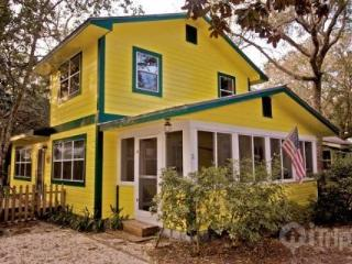 Magnolia Manor - Seagrove Beach vacation rentals