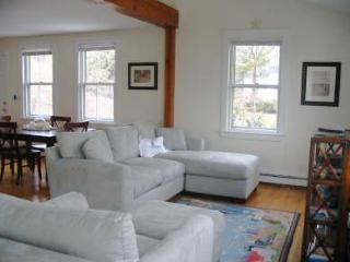 Madaket Home Away from Home - Nantucket vacation rentals