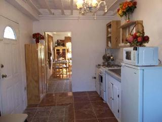 Tobago Tranquil Apt. Guest House - Moriah vacation rentals