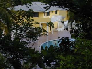 Peek-A-Views at Regattas #27 - Regattas #27 From $954.55 / week - Abaco - rentals