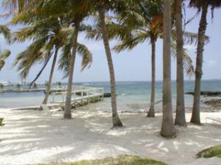Regattas Beach - Regattas #205 From $980 per week ~ New Reduced Price! - Abaco - rentals
