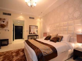 Skyview Tower (83009) - Dubai vacation rentals