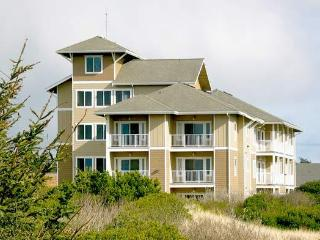 BEACHCOMBER RESORT OCEAN SHORES - Southern Washington Coast vacation rentals