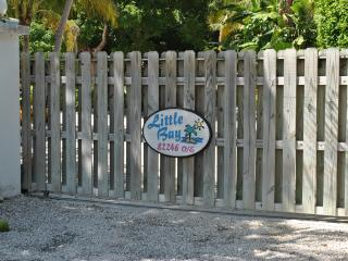 Little Bay Compound - Islamorada vacation rentals