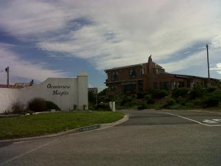 Oceanview B&B / Guesthouse - Struisbaai vacation rentals