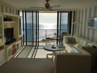 Beach Home  with Spectacular Panoramic Ocean View - Orlando vacation rentals
