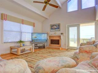 King of the Dune, Beach Front at Vilano Beach - Florida North Atlantic Coast vacation rentals