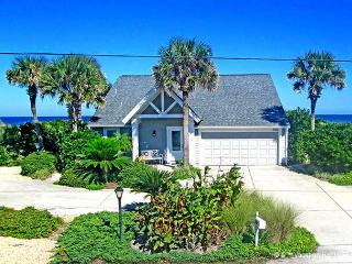 Ashley Beach House, Luxury 3 Bedroom Beach Front, Ponte Vedra - Ponte Vedra Beach vacation rentals
