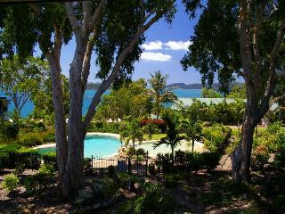 The Anchorage on Hamilton Island - Redcliffe vacation rentals