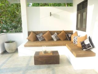 Lara's Place - The Apartment - Unawatuna vacation rentals