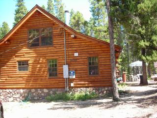 Alice's Acres - Black Hawk vacation rentals