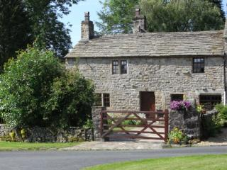 THE MANOR HOUSE, Bolton by Bowland, Lancashire - Keswick vacation rentals